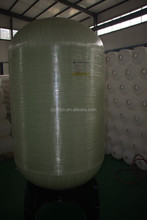 4088 High preesure frp vessel tank for water treatment good price