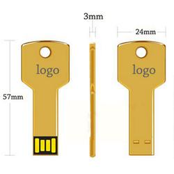 Hot sale key usb,custom logo usb key flash drive,memory stick thumb drive pen memory pendrive