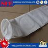 Sffiltech high quality PE micron filter bag liquid filter bag