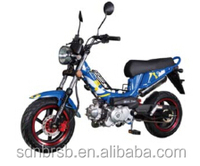 50cc ENGINE dirt bikes motorcycle for cheap sale with EEC