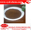 /product-gs/sale-molasses-for-animal-feed-with-competitive-price-1993358992.html