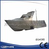 2015 Alibaba Suppliers Excellent Material Aluminum Jet Boat