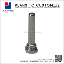Customer Service China High Quality Second Hand Car Parts
