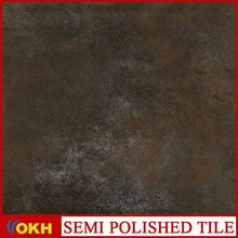 imitated line stone floor porcelain tiles first choice