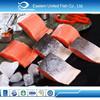 alibaba gold supplier wholesale health smoked fish