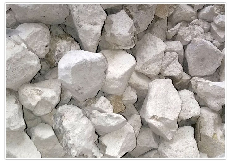 calcium carbonate de la chaux vive poudre de pierre lime id du produit 60220401086 french. Black Bedroom Furniture Sets. Home Design Ideas