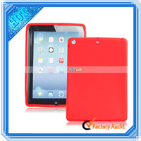 New Arrival! For iPad Air Case Red (87014906)