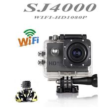 new kids toys for 2015 sj4000 1080p hd video sports camera car dvr
