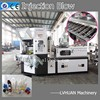 IB30 Injection blowing molding machine /10ml plastic moulding machine cost