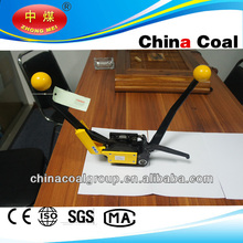 2013 hot sale A333 manual steel band strapping tool