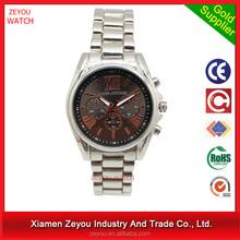 R0791(*^__^*) hot sales watch description of wrist watch, high quality description of wrist watch