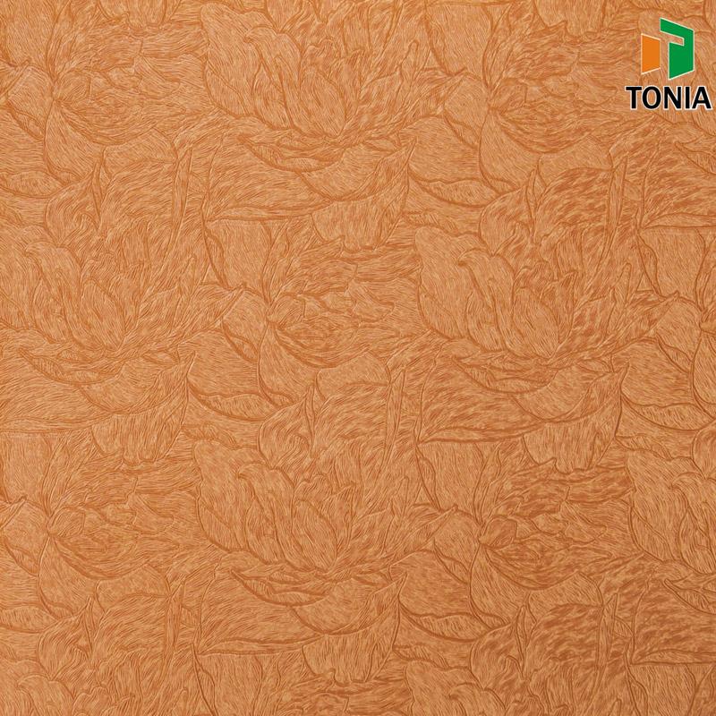 Cheap Moroccan Floor Tiles Granite Floor Tiles Orange Rustic Tiles