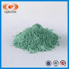 industrial high purity copper carbonate 12069-69-1