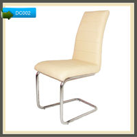 luxury dining room furniture plastic count restoring occasion dining chair