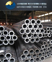 Hot rolled steel pipe and tube / Seamless carbon steel pipe and tubes for oil, gas, petroleum transport
