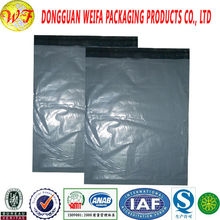 Customized Electronic Products Aluminum Padded Protective Bubble Envelope
