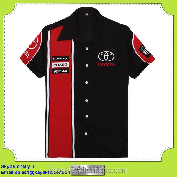 pit crew shirts C234.jpg