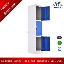 Cheap metal locker room furniture, gym locker