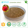 High quality for Health Food and Beverage schisandrin A