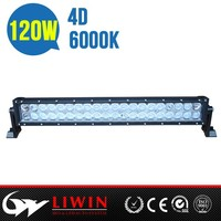 Liwin Hot sale Super Bright offroad led spot light bar for sale car electric bike