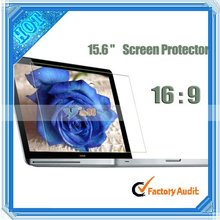 15.6 Inch Wide LCD Laptop Privacy Screen Protector (83002789)