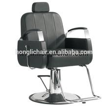 Salón de ajustable silla de barbero hl-31268-i