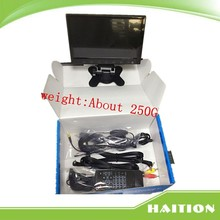 land car dvd Manufacturers dvd headreat monitor 9 inch led tv
