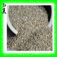 Wholesale High quality Chenopodium white quinoa grain