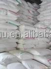 Anatase Titanium Dioxide Type for Soap (HS Code:3206111000; Manufacturer)