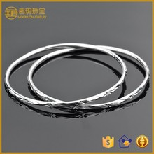 gold bangles pictures !fake leather beautiful bracelet&bangles for lady !