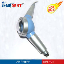 Quality Dental Air Prophy Unit /Dental Polisher SMD7110 / Dental supply