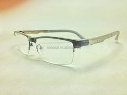 branded fashion sport stlye designer eyewear frame