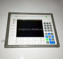 Uniop Touch screen man-machine interface BKDR-16-0045 5.6' with warranty