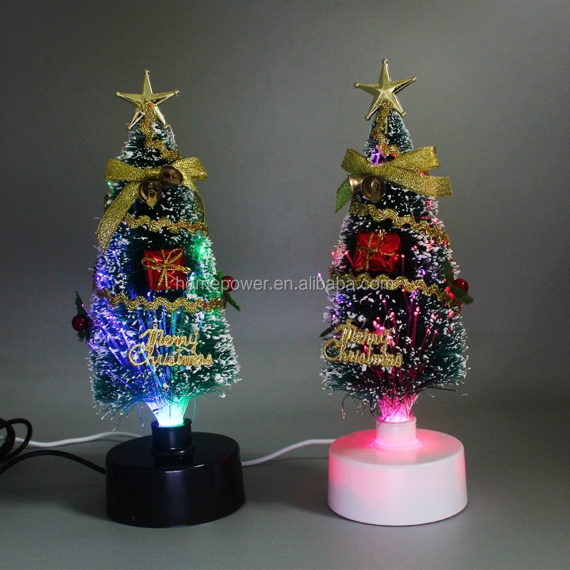 Cheap christmas lights christmas decorations sale cheap for Indoor christmas decorations sale