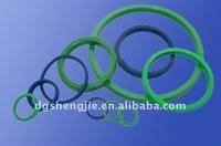 Various good sealing rubber oil seal