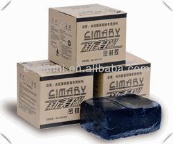 FR-I rubberized hot pour asphalt driveway sealant