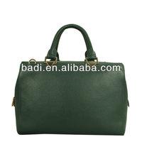 Badi 2016 new stylish designer handbags distributor tas import