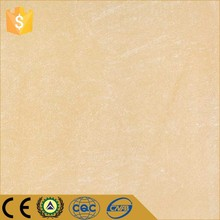 China direct factory price orange screen non slip ceramic rustic wall tile for living room