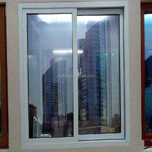 Wholesale factory price steel window pictures