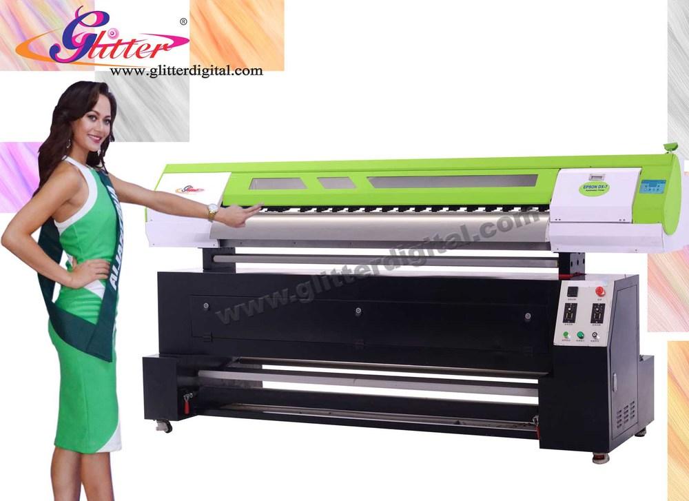 Manuel num rique pas cher textile prix de l 39 imprimante industriel imprimante num rique textile - Imprimante textile pas cher ...