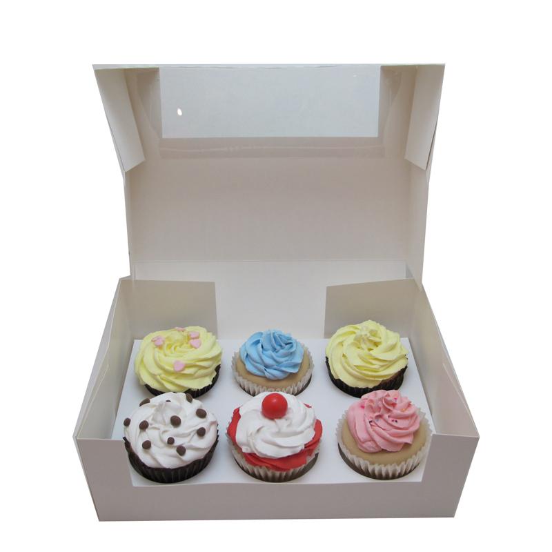 cupcake box (4).jpg