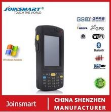 new product digital camera gps 1D/2D pda phone, pda phone scanner