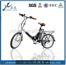 Folding bike,Best selling factory direct road electric bicycle,mini transporter