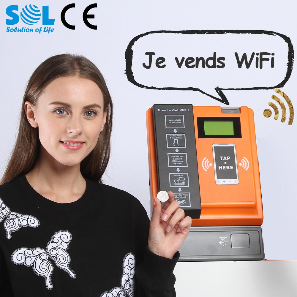 Brand New WiFi Pièce Routeur Zte Ddwrt D Lien Modem OEM 192.168.0.1 Conseil Tplink Netgear Tp-lien Mikrotik D-lien Tenda Routeur