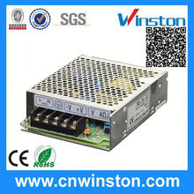 RS-75-12 Switching Mode Power Supply dc Regulated Power Supply