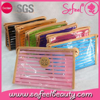 Sofeel high quality wholesale makeup cases