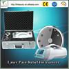 /p-detail/Bio-l%C3%A1ser-terapia-para-aliviar-el-dolor-dispositivo-de-fisioterapia-300006845636.html