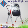 Cheap CE RoHS Approval LED Floodlights 10W Waterproof Emergency Lighting AC90-260V DC 12V
