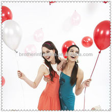 Wholesale Balloon Event and Party Supplies