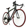 Iyi çelik yol bisikletleri alibaba çin, ucuz toptan satılık bisiklet